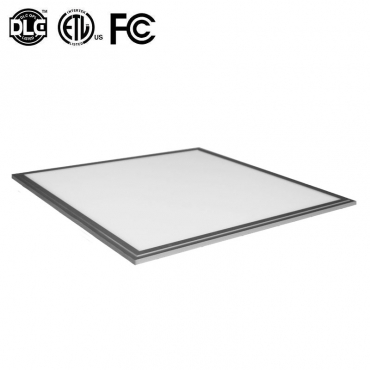 40W LED PANEL LIGHT 2 x 2