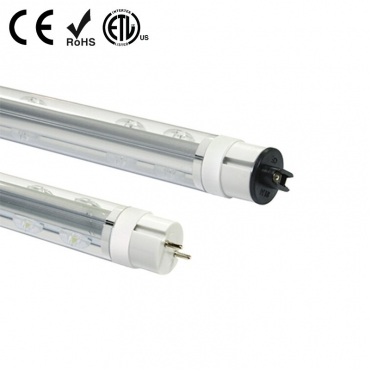 5FT EU LED SIGN TUBE-360°